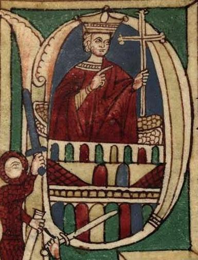 Carlos III de Navarra