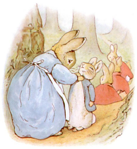 File:PeterRabbit4.jpg