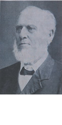 Peter Fitzallan MacDonald Member of the Queensland Legislative Assembly