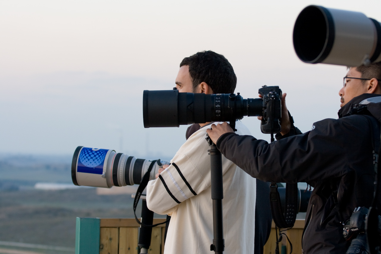 Image result for photojournalists
