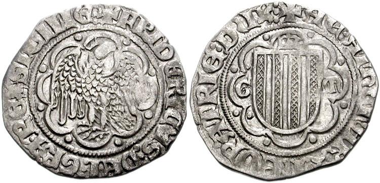 Fryderyk III Sycylijski