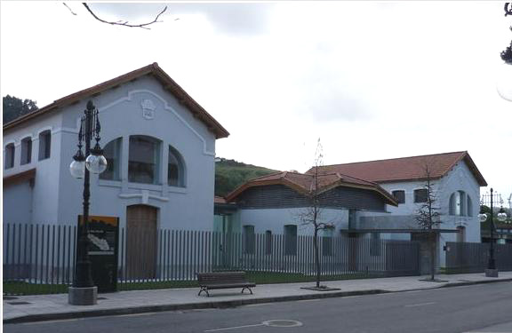 Pinacoteca Eduardo Úrculo