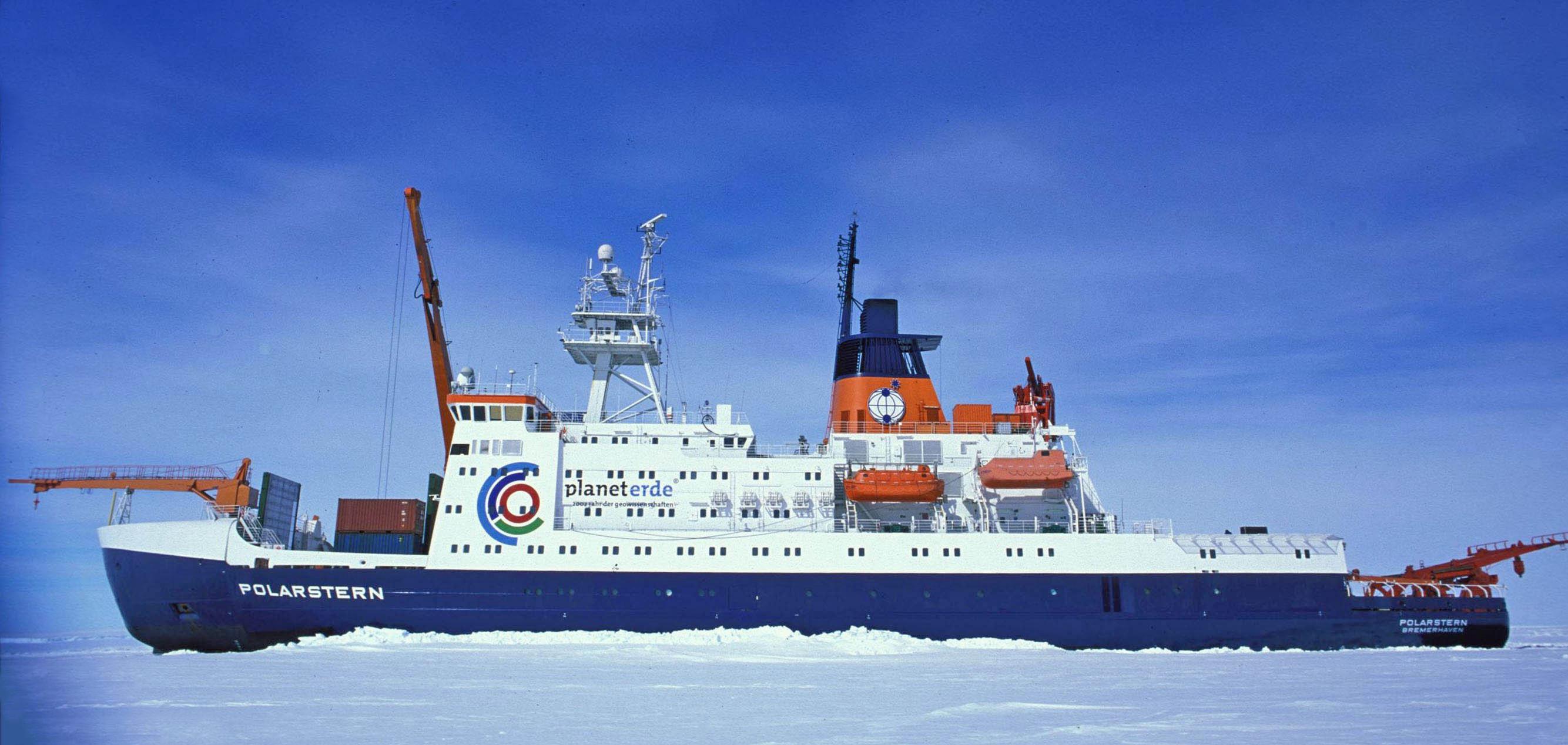 icebreaker meaning
