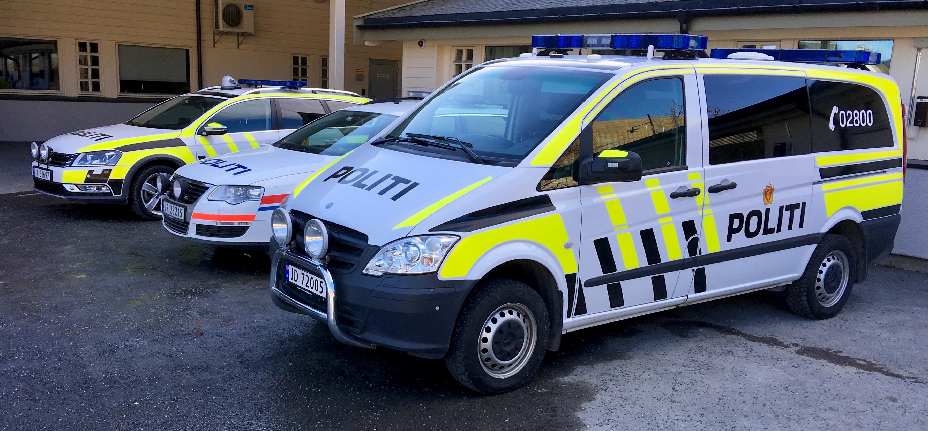 Nord aurdal drøbak www realescorte massasje i kristiansand massasje bærum norway dating