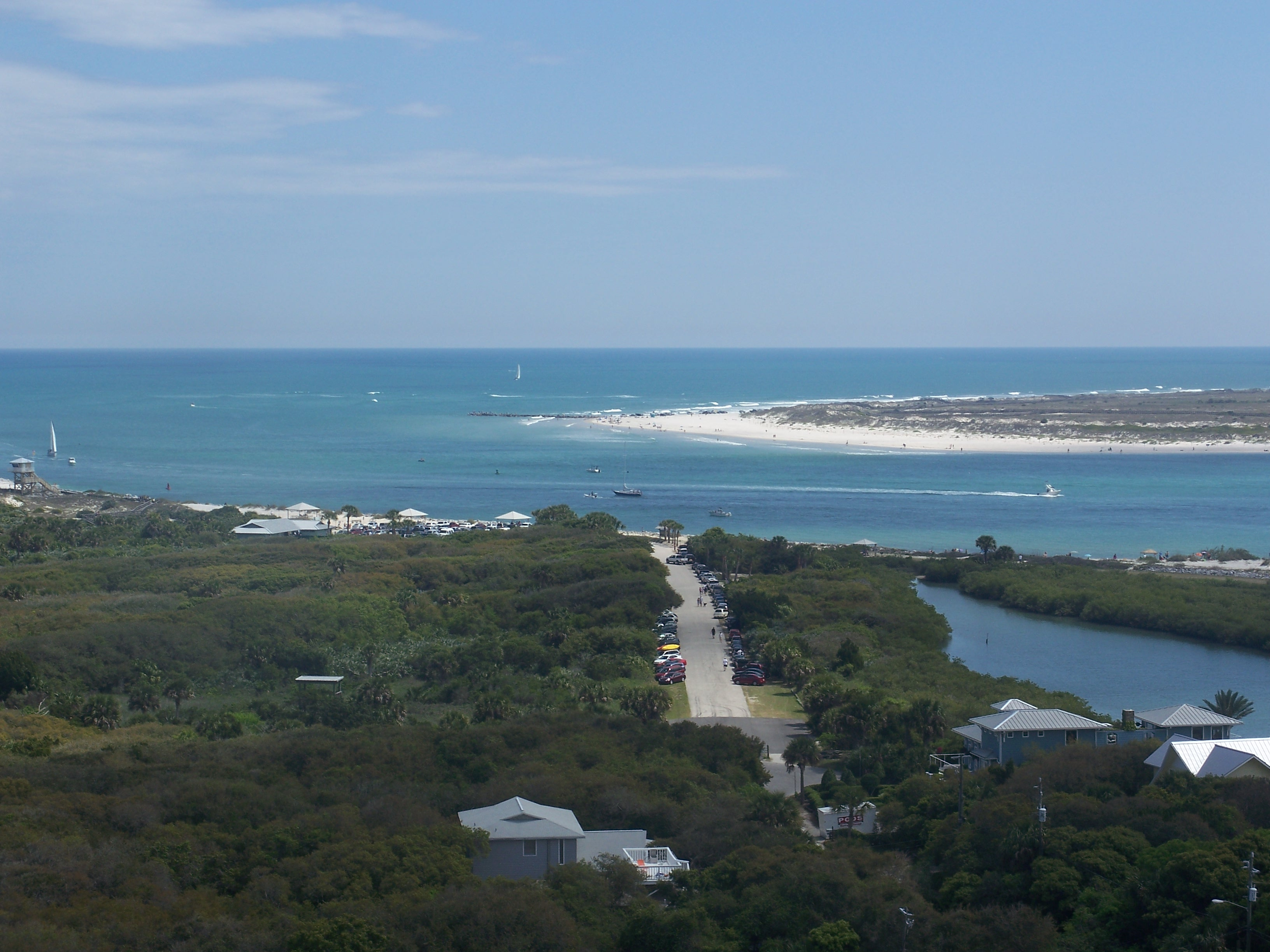 Inlet Beach Florida Long Term Rentals