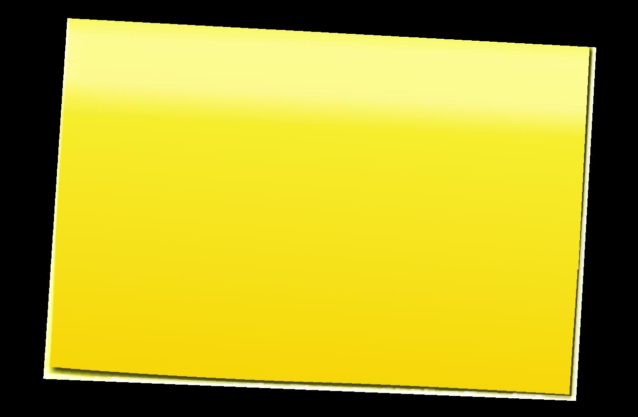 большую стикеры картинка желтые выбраны упражнения