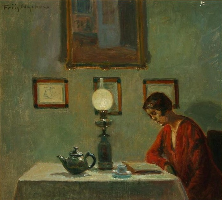 Poul Friis Nybo Reading Woman 1.jpg
