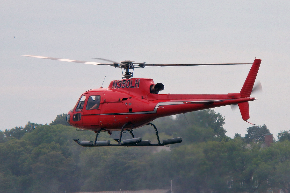 Manhattan Helicopters Sightseeing Tours New York Ny Stati Uniti
