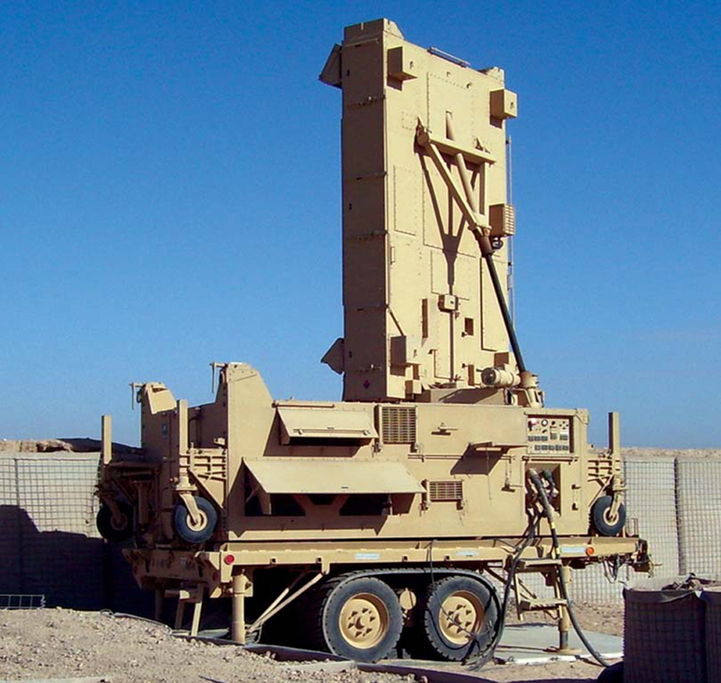 File:Q-37 (V) Firefinder Radar.jpg - Wikimedia Commons