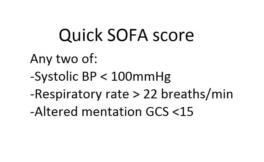 File Quick Sofa Score Graphic Png Wikipedia