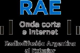 Radiodifusión Argentina al Exterior - Wikipedia, la enciclopedia libre