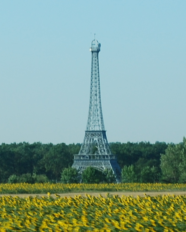 RO IL Slobozia Eiffel tower.jpg