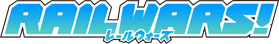 Rail Wars logo.png
