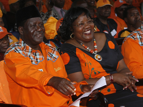 File:Raila and Ida Odinga.jpg