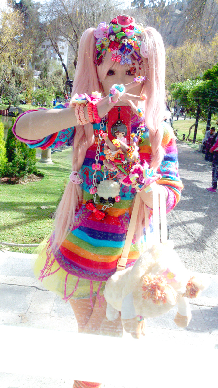 Image result for decora