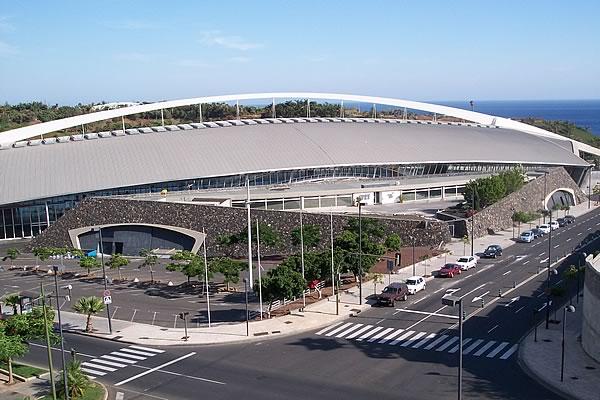 Najpoznatije svetske arhitekte Recinto_ferial_de_Santa_Cruz_de_Tenerife