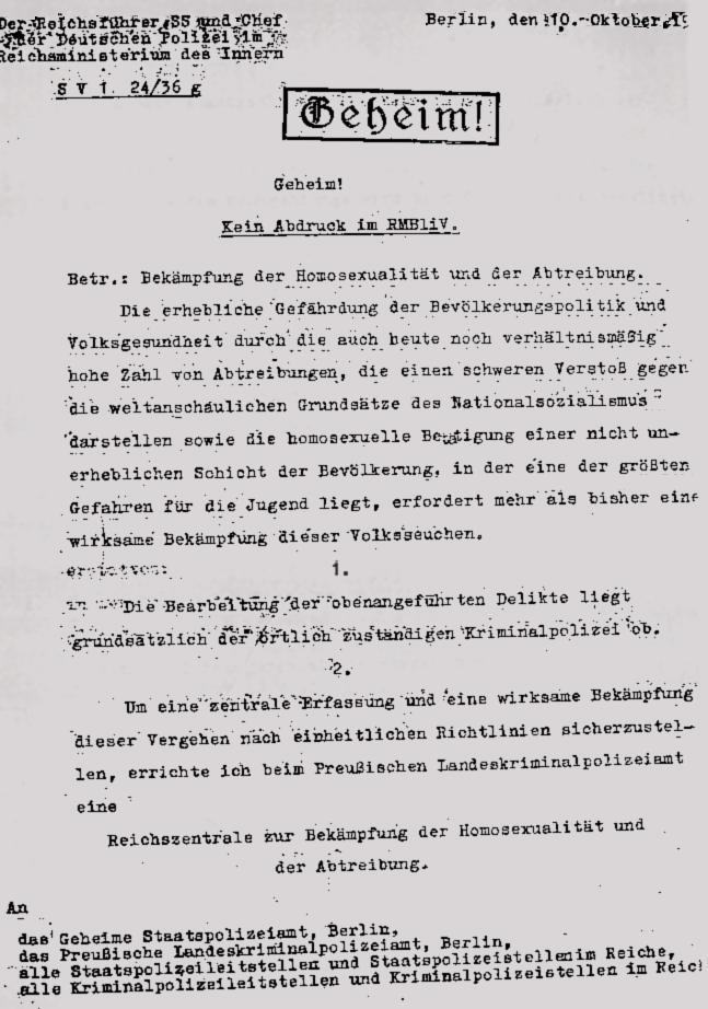 Reichszentrale-Erlass-1936.jpg