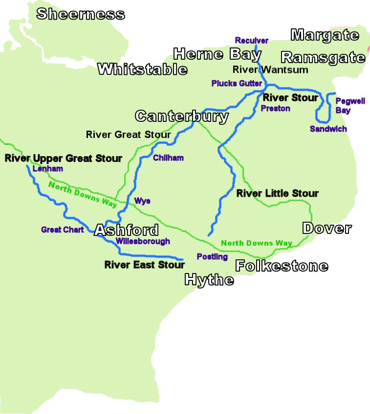 File:River Stour Map.jpg - Wikimedia Commons on kent station map, kent island map, dover england on map, devon england uk map, kent street map, leeds castle england on map, kent county map, new england united states map, faversham kent map, england ocean map, dover france map, new england weather map, scotland map, new england county map, stonehenge england location map, isle of sheppey map, york map, fscj kent campus building map, united kingdom map, england's map,