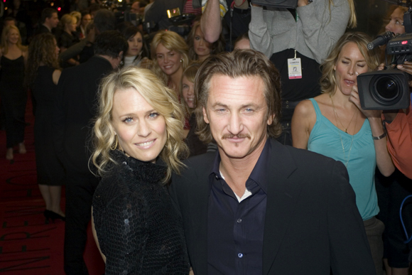 File:Robin Wright & Sean Penn.jpg - Wikipedia