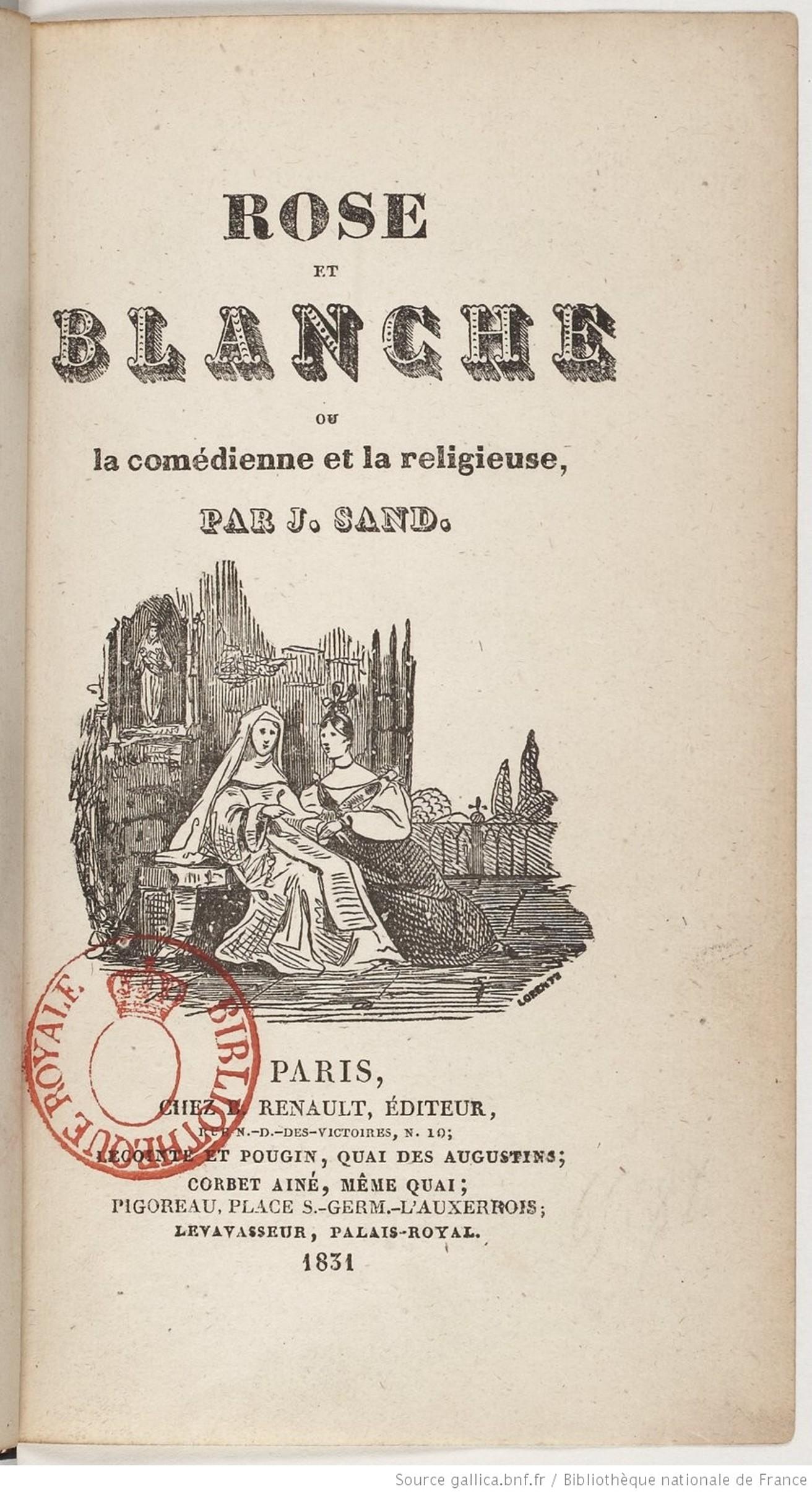 Incroyable Robe De Mariée Rose Et Blanche Pas Cher Robe De Mariee ...