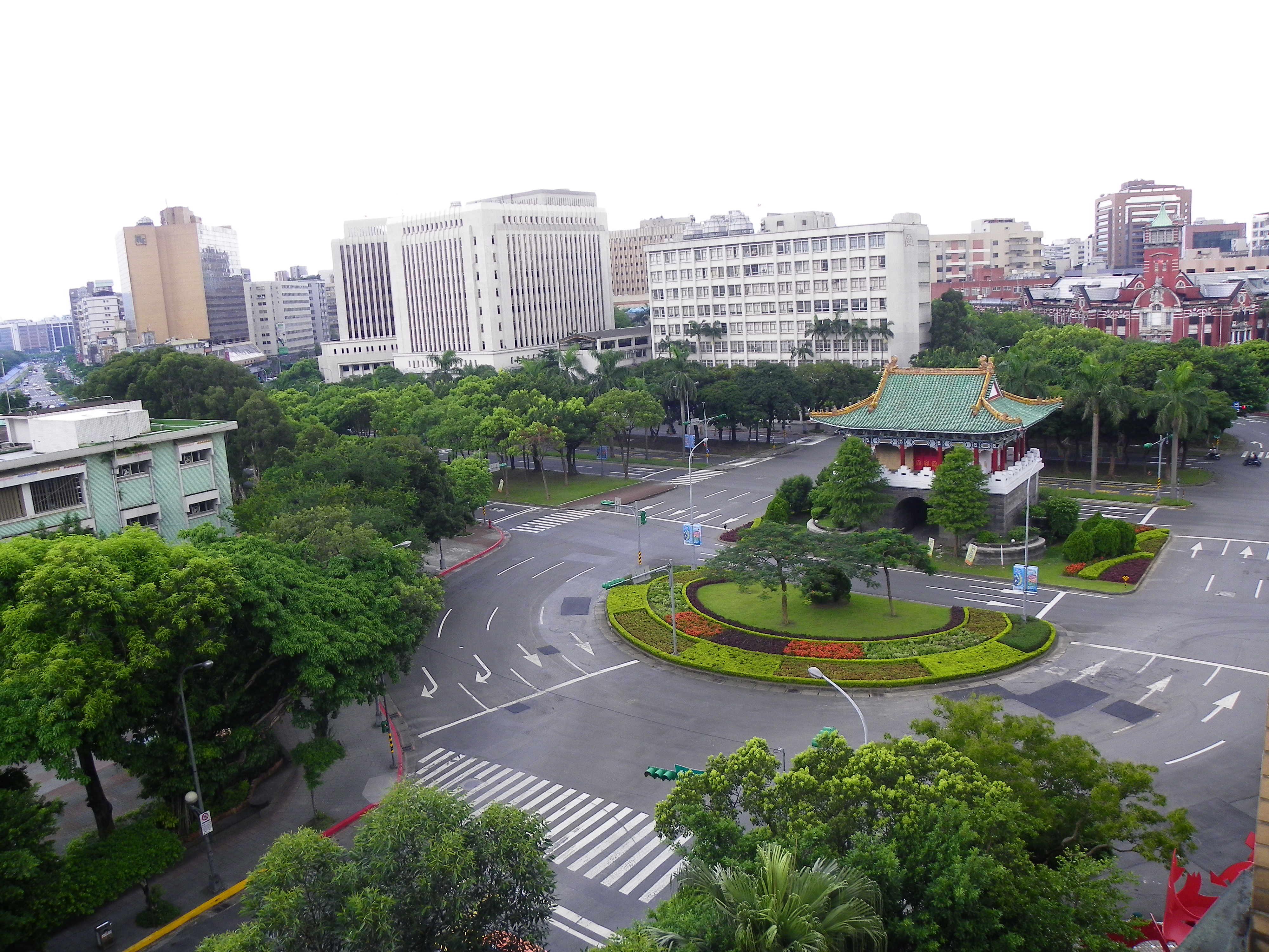 City Of South Gate >> File Rotary Of South Gate Jpg Wikimedia Commons