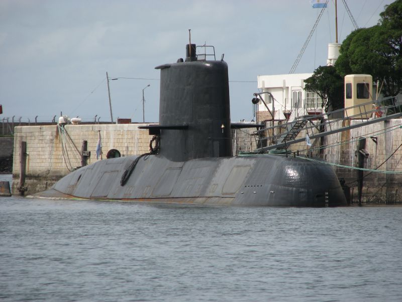 http://upload.wikimedia.org/wikipedia/commons/7/7c/S42ARASanJuan.jpg