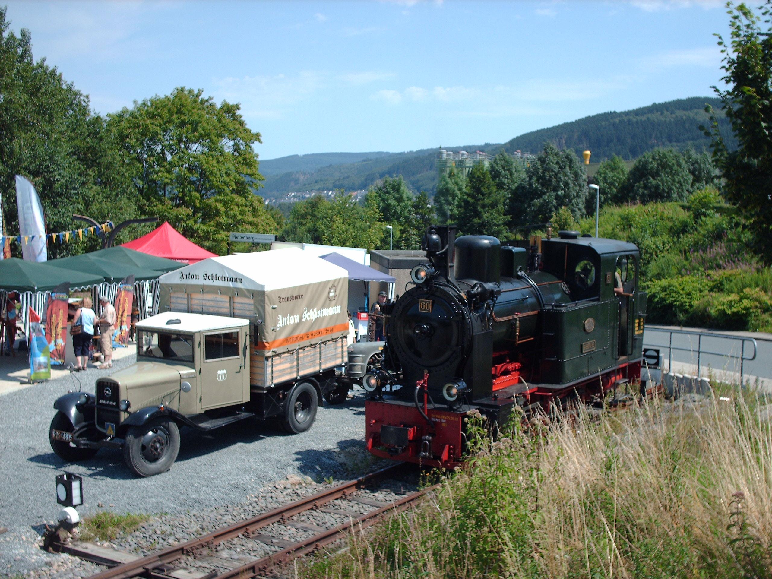 camion definizione SKB_Bieberlies_und_Blitz-Lkw