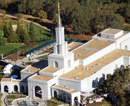 Bri dating site california sacramento