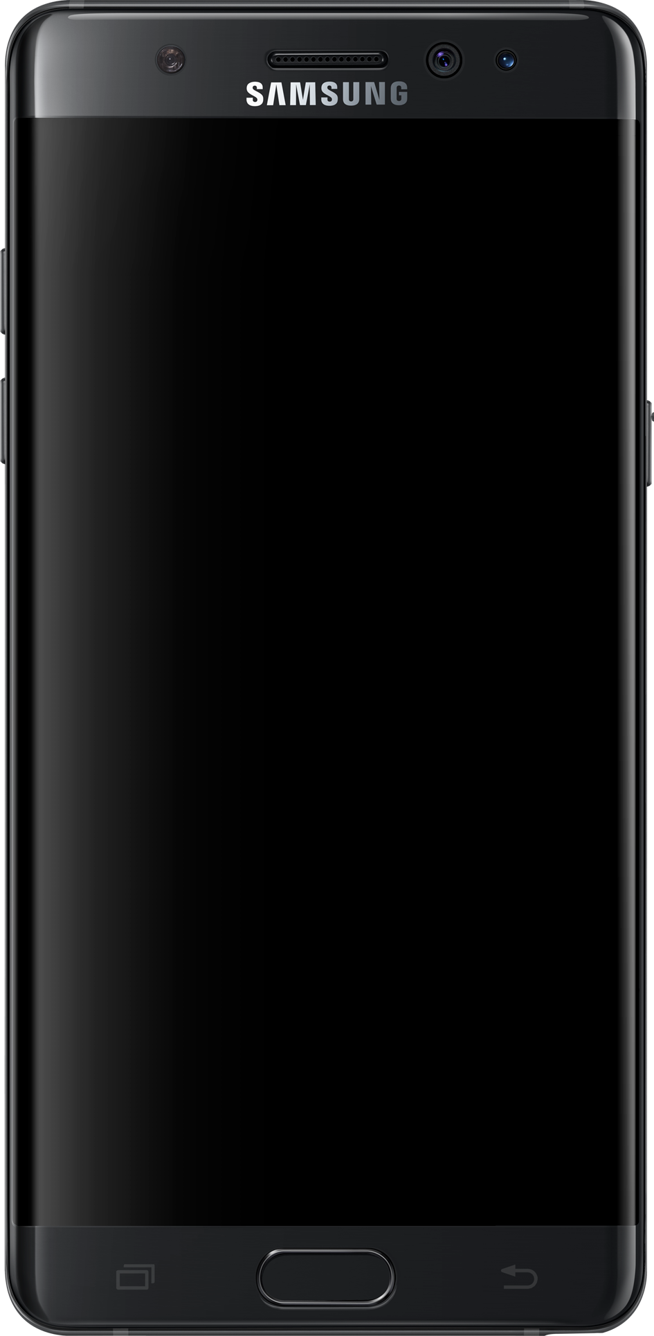 Samsung Galaxy Note 7 - Wikipedia