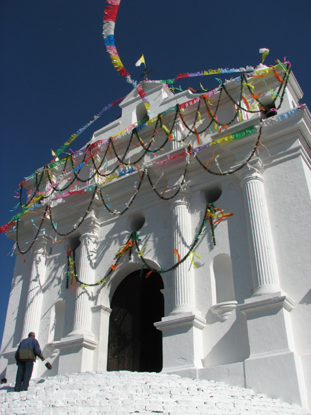 Chichicastenango Wikipedia