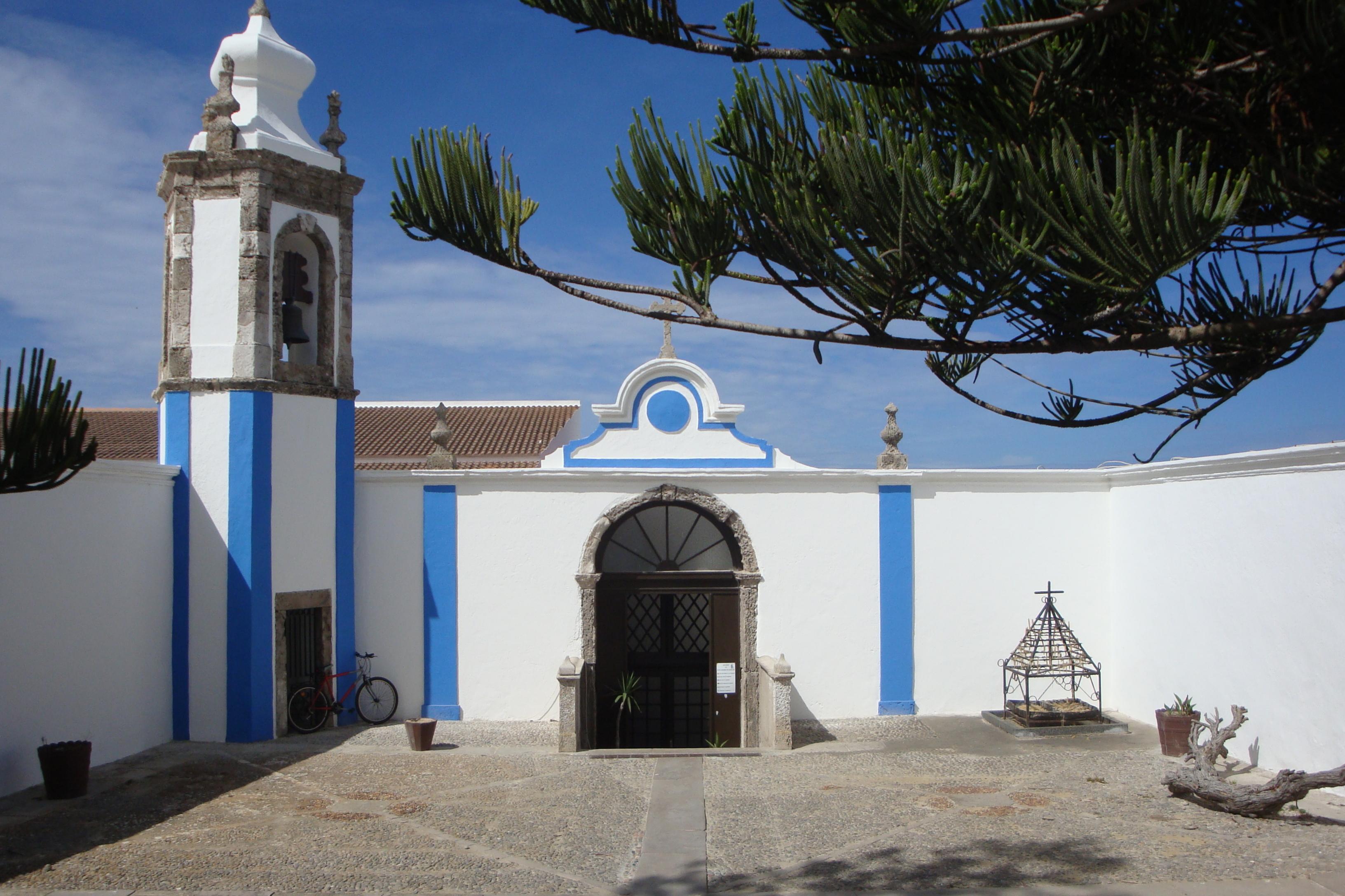 Archivo:Santuario Nossa Senhora Remedios Peniche.jpg - Wikipedia, la  enciclopedia libre