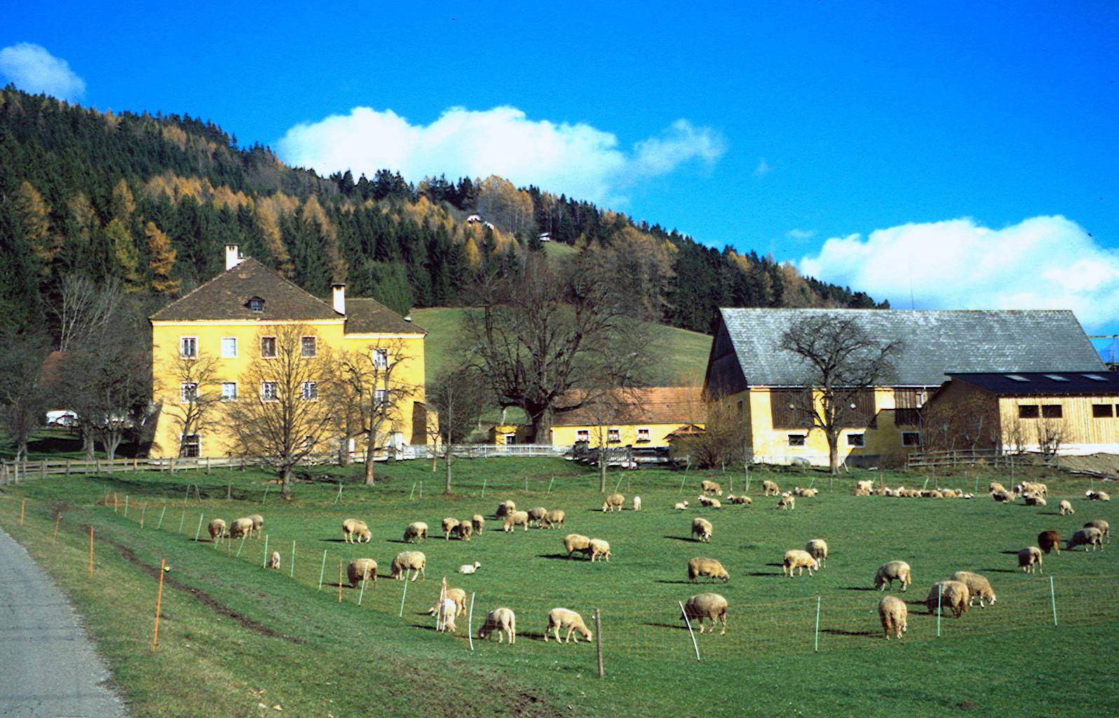 Gemeinsame Ökologische Landwirtschaft – Wikipedia &HR_34