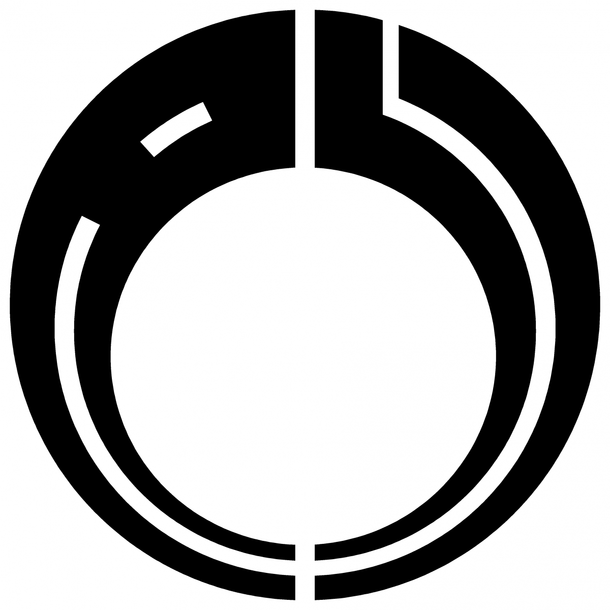 Seal of the Ministry of Foreign Affairs of Japan.jpg