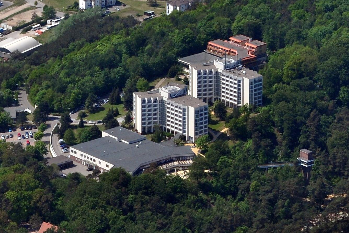 Www Hotel Die Hindenburg Saalfelden Osterreich
