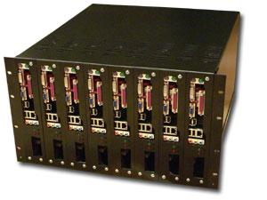 Blade server, server case, server blade, open ...