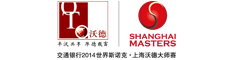 Shanghai Masters 2014 Logo.png