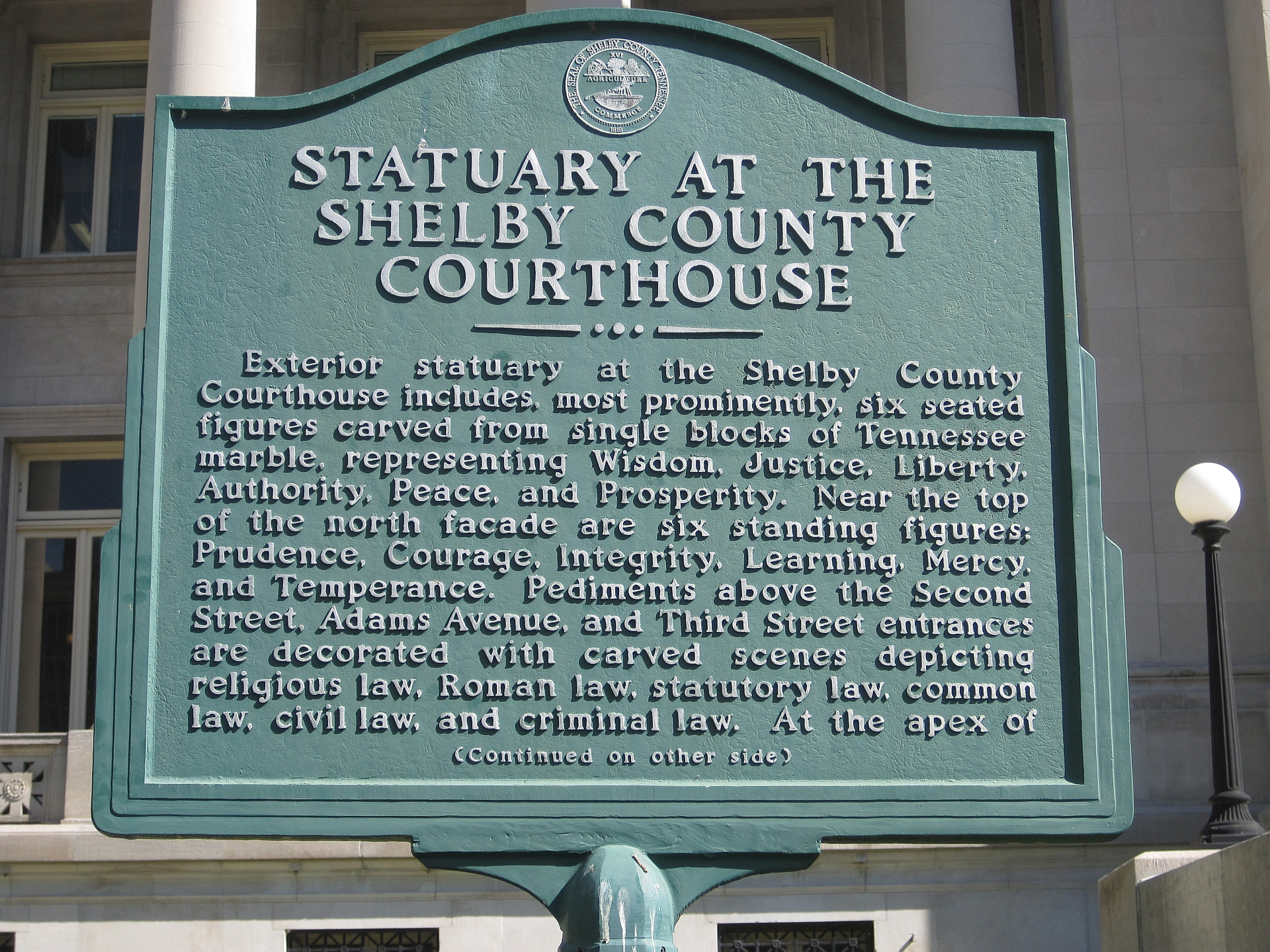 Shelby county court dates in Perth