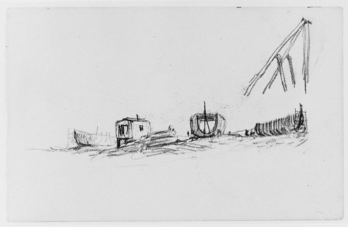 File:Shipyard (from Sketchbook) MET 263373.jpg