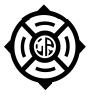 Shirasawa Gunma chapter.png