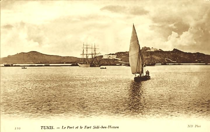 File:Sidi Bilhassen Chedly 1900.jpg