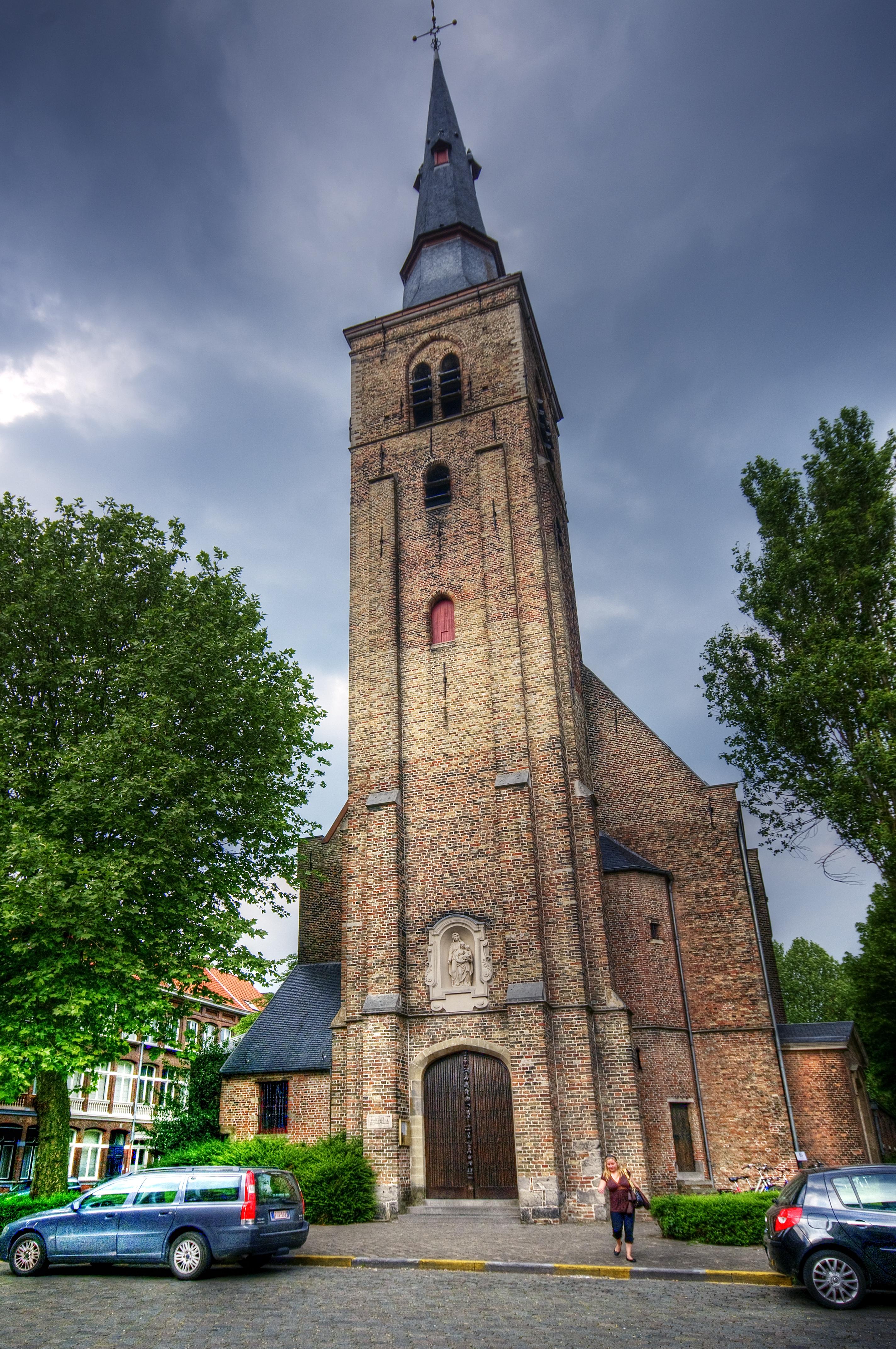 Sint-Annakerk_Brugge.jpg