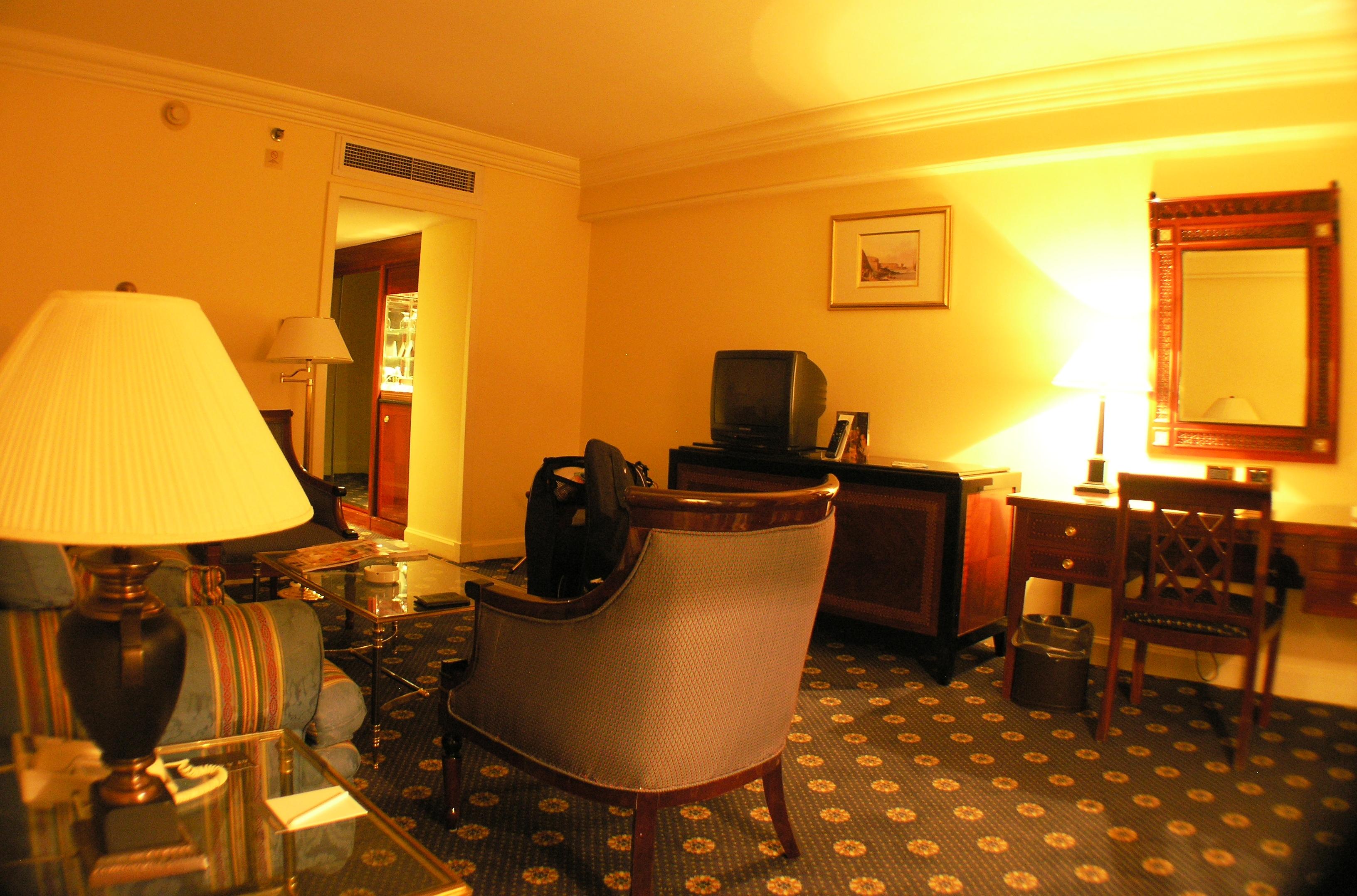 The Suite Hotel Frankfurt Hanauer Landstra Ef Bf Bde