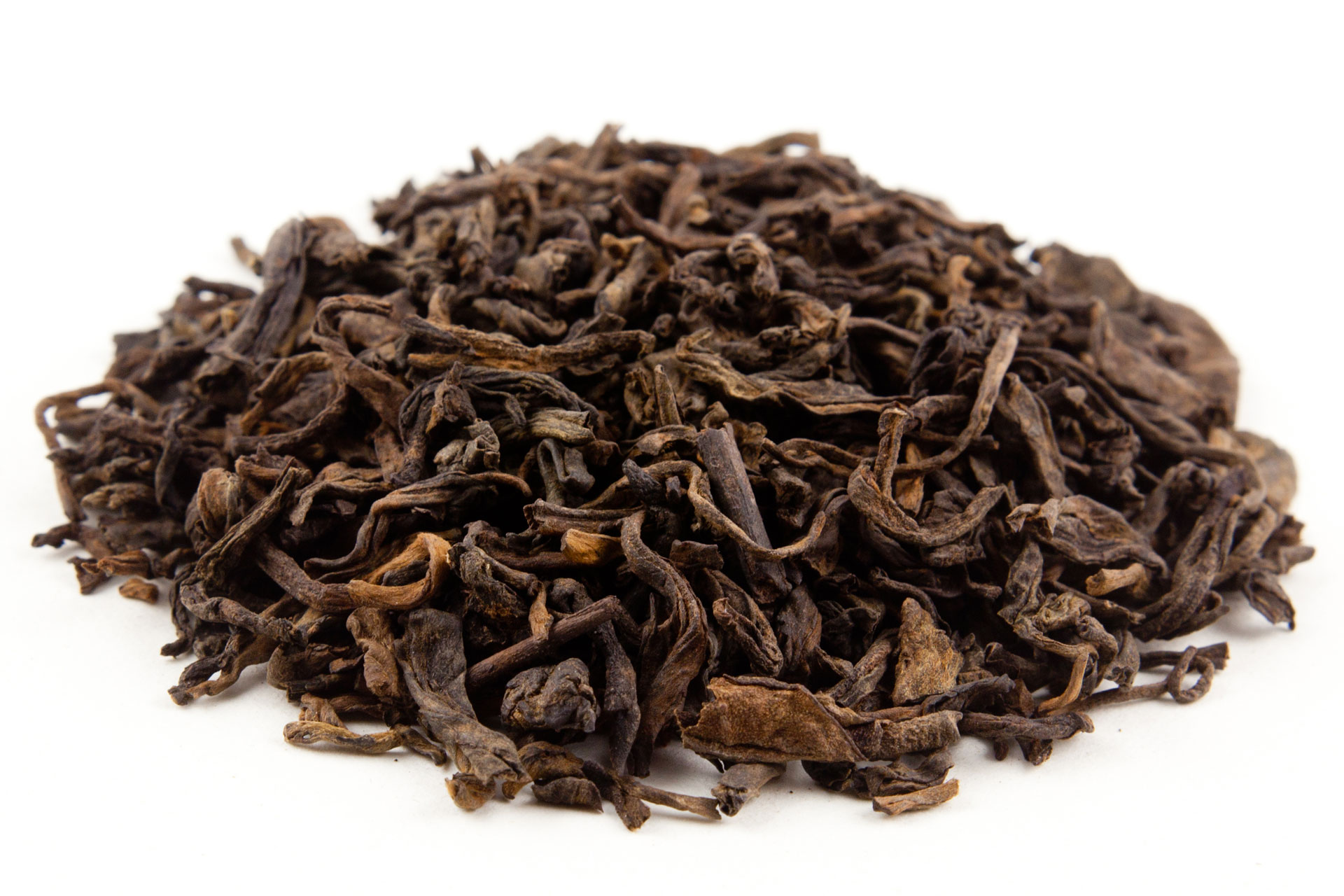 file soultea pu erh first wikimedia commons