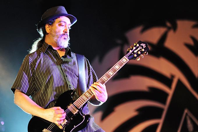Soundgarden @ McCallum Park (522012).jpg