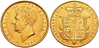 File:Sovereign George IV 1828 651295.jpg