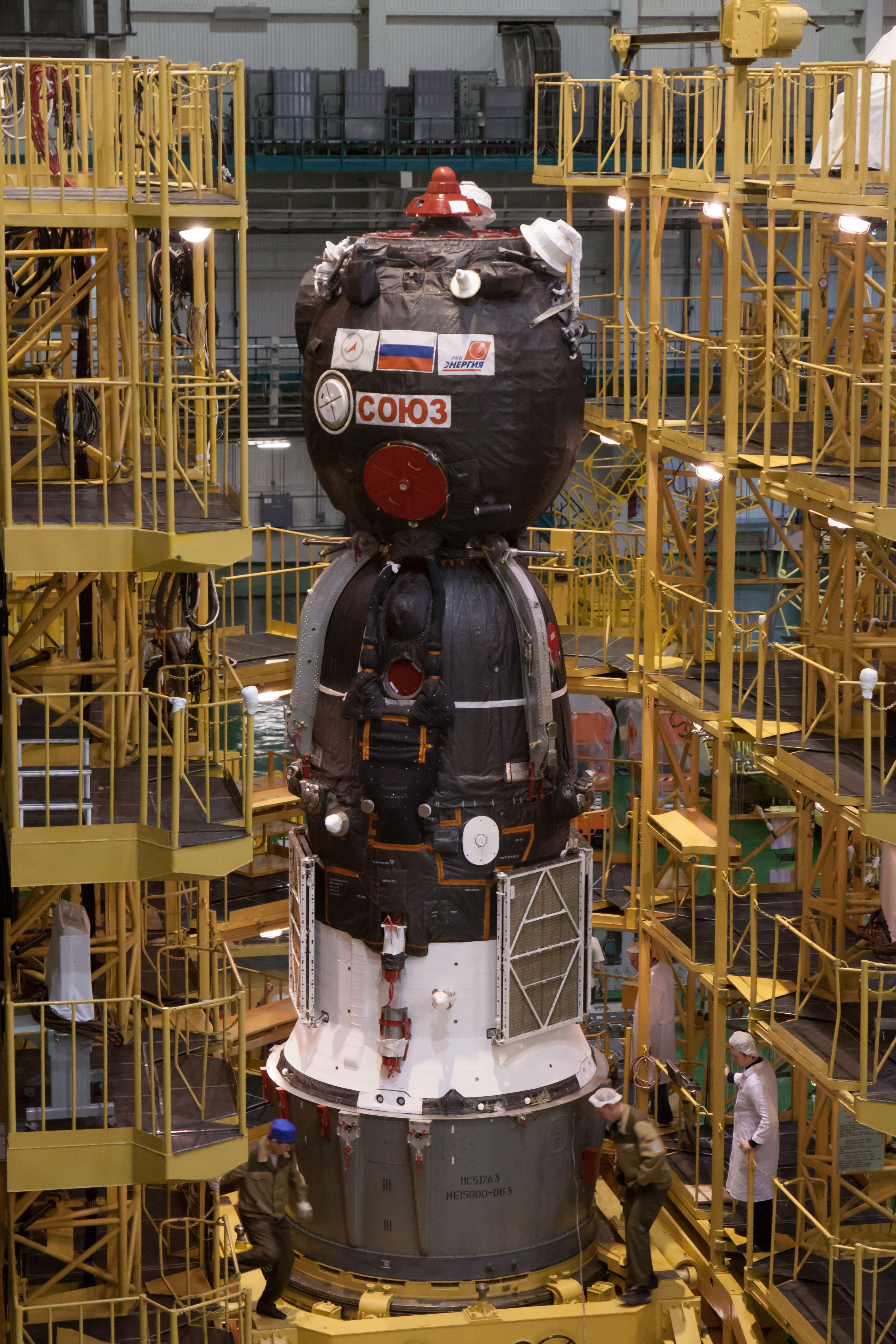 Soyuz_TMA-08M_spacecraft_integration_facility_1.jpg