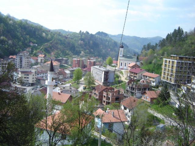 Srebrenica landscape.JPG