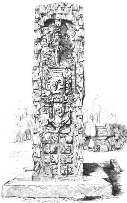 Stone Idol--Back View.jpg