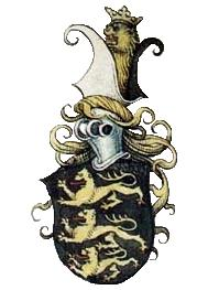 Stratemirovic Coat of Arms.jpg