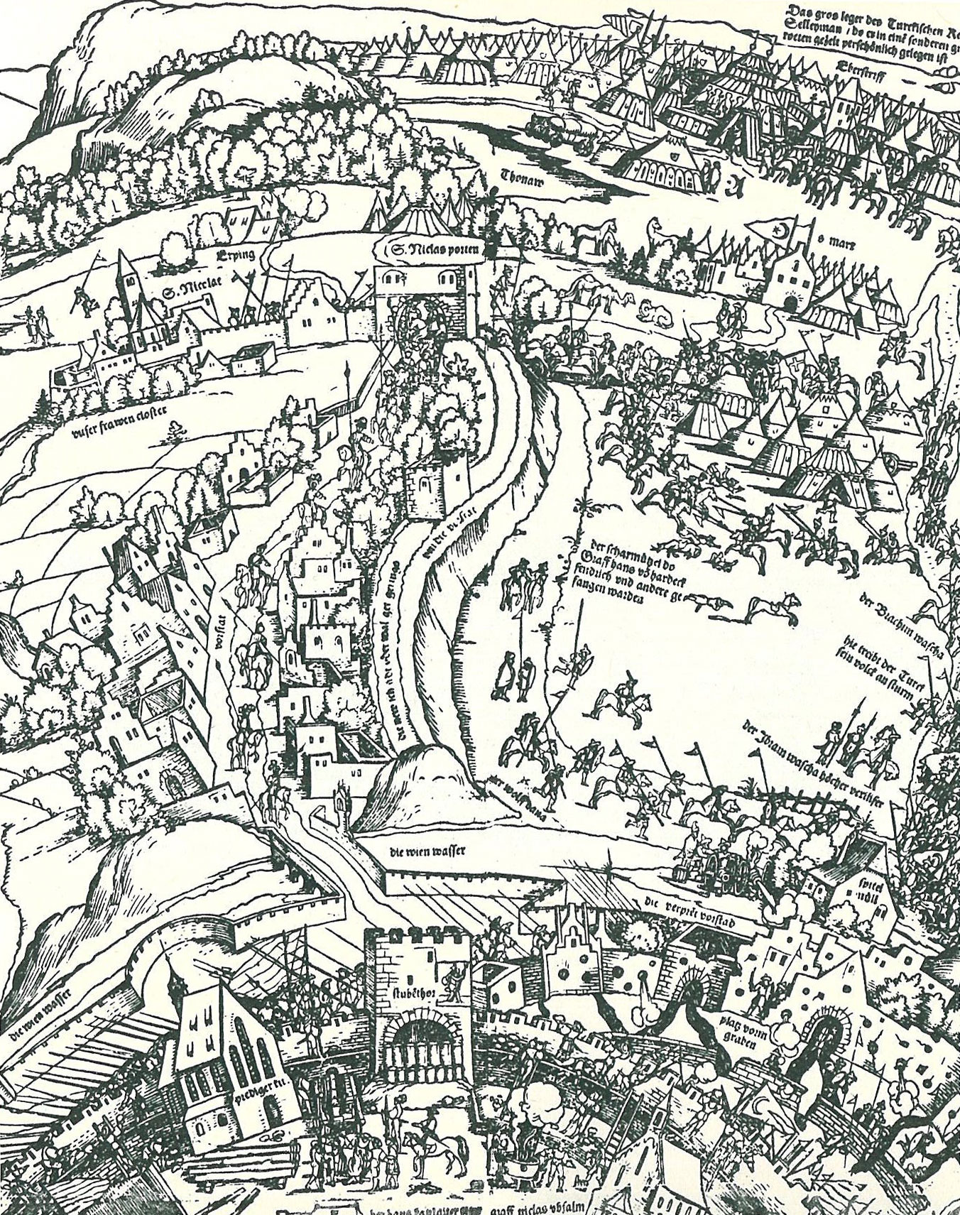 Stubentor-Landstraße---Meldeman-1529.jpg